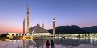 Pakistan: 3 Sectors To Buy on a One Year Investment Horizon 3