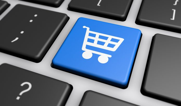 Local Versus Foreign: Who Will Endure to Win The E-Commerce Battle In India? 1