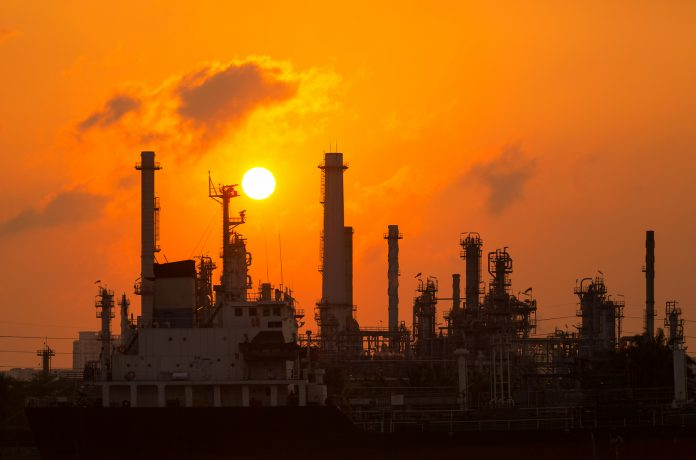 The Oil Story That Can Re-Write the Fortunes of Libya 2