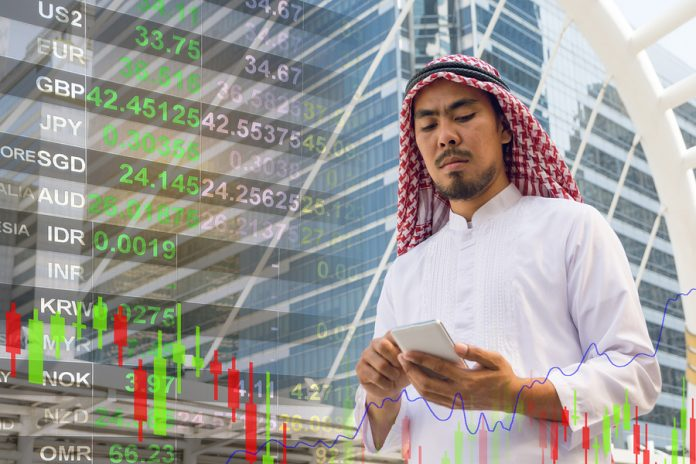 Record Saudi Issuance Supports Strong Sukuk Market Growth 2