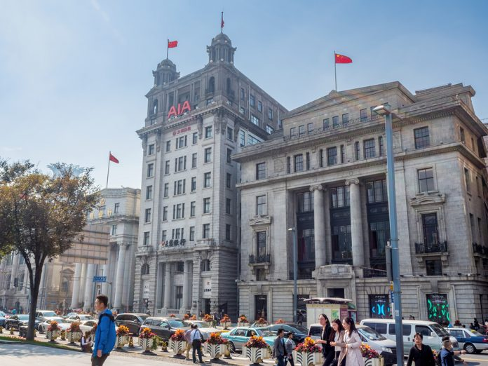3 Chinese Banks Currently Trading At Exceptionally Attractive Valuations 4