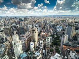 Infrastructure Binge in Latin America Yields Big Returns To ETFs