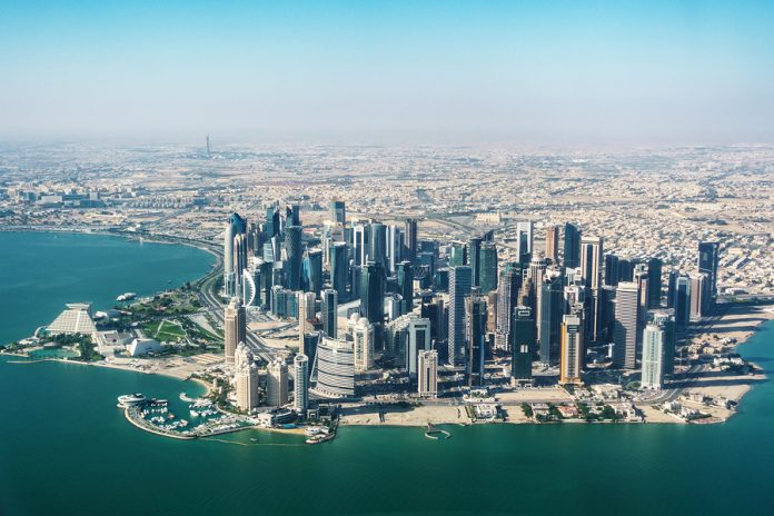Here is Why Qatar Is Failing To Enthuse Investors 1
