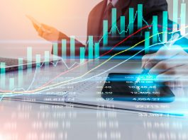 Emerging market equity