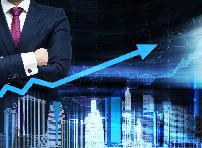 From Sohn to SALT, Jeffrey Gundlach's Emerging Market Recommendation is Already Up 2.4% 3