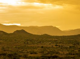 The 10 Worst Investment Destinations of Africa 2