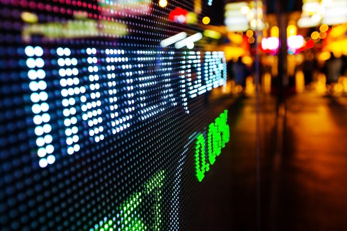 This Asia Focused Fund Has One of The Highest Dividend Yields in the ETF Universe 2