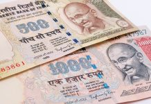 How Overvalued is India's Stock Market? Analysts Are Most Bearish On These 3 Indian Equities 1