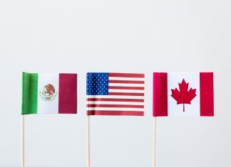 NAFTA Renegotiation: Exercise In Protectionism Or Opportunity For Modernization?