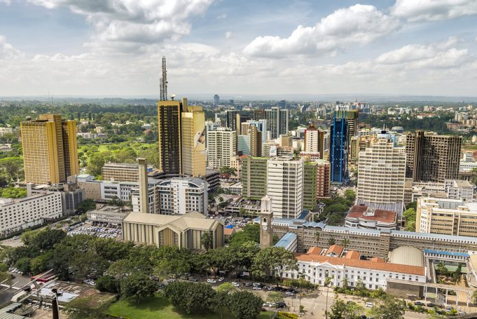 These Three Issues Are Raising Concern Over The Health of Kenya 2