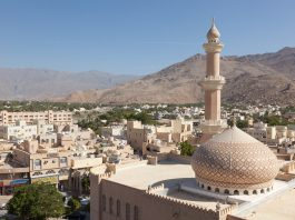 Global Bond Issuance: What Do Oman, Sri Lanka, And Mongolia Have In Common? 1