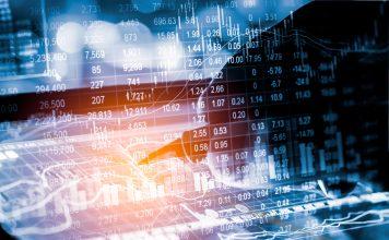 Emerging Market Bonds: Why JP Morgan and Amundi Are Fleeing Asian Markets 3
