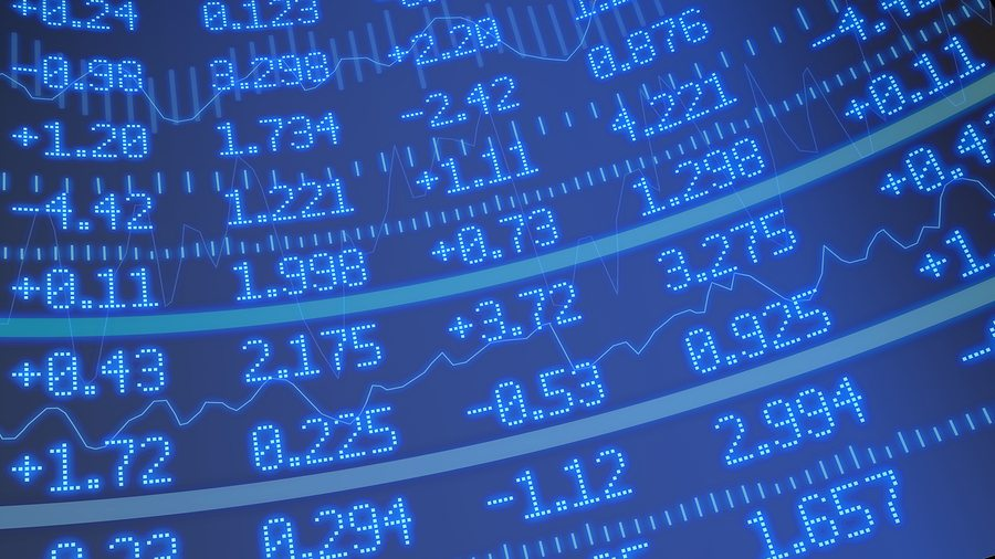 5 Of The Highest Yielding Emerging Market Dividend Funds
