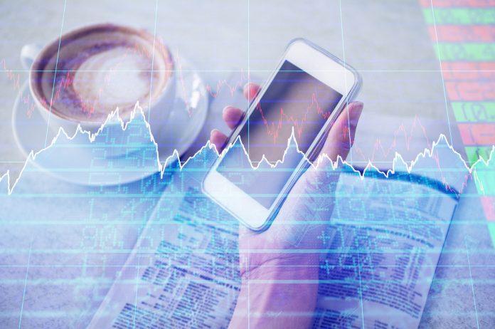 Week Ahead in Emerging Markets: 29th May