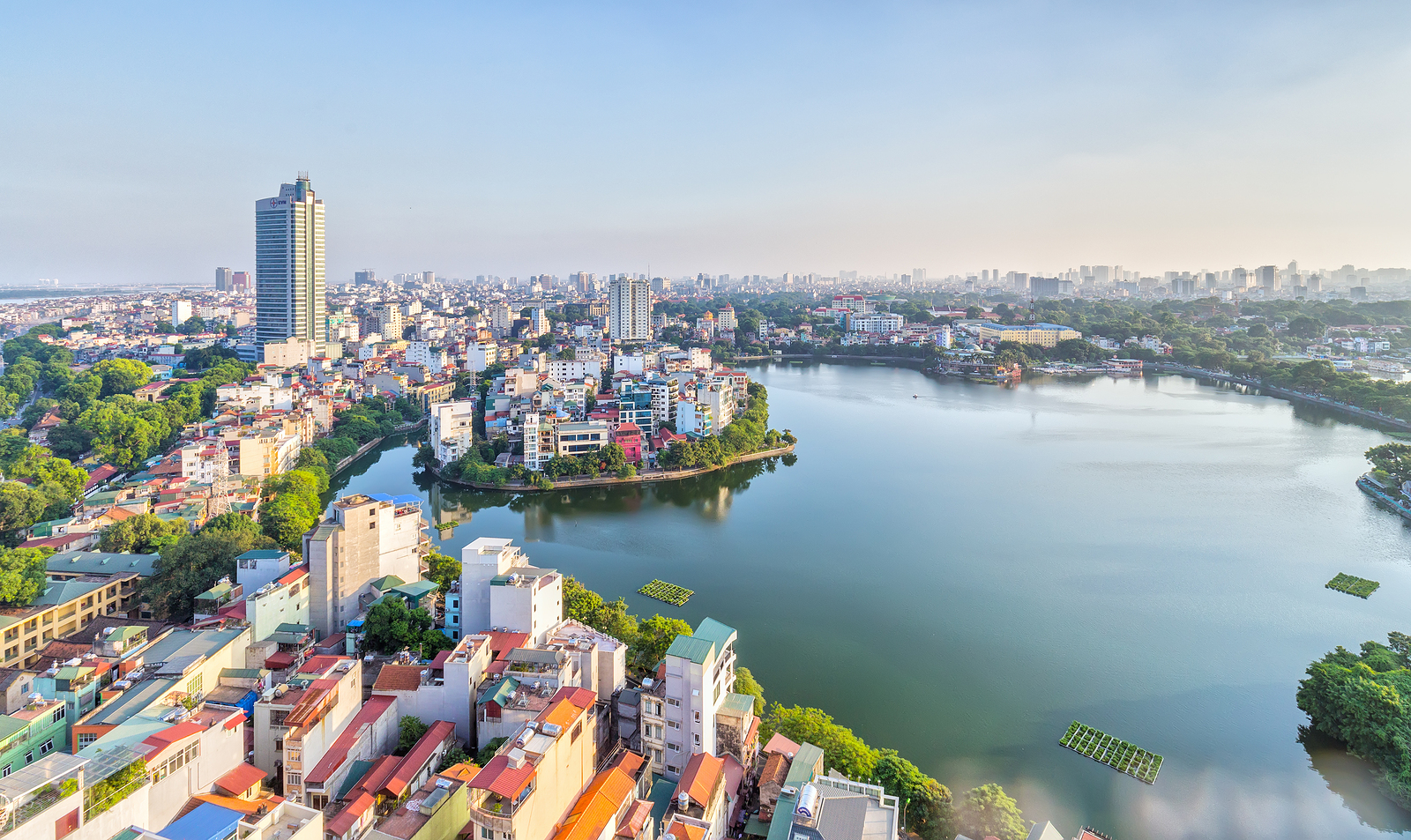 Vietnamese Govt Outraged After $660m Cryptocurrency Scam