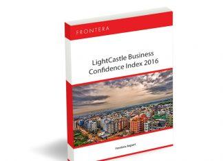 LightCastle Business Confidence Index 2016 29