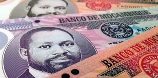 How Mozambique Increased National Debt By 20% In Three Easy Steps 5