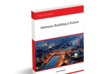 Vietnam: Building a Future 32