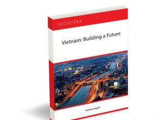 Vietnam: Building a Future 32
