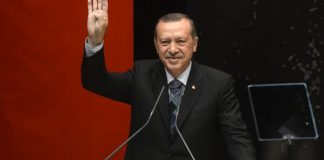 Clandestine Activities Of Turkey's CIA Are Stoking Tensions In These European Countries