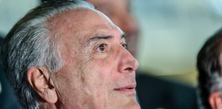 Have Political Headwinds Changed Course For Brazil After President Temer's Acquittal? 2