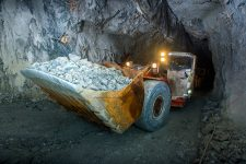 Mongolia Aims To Boost Activity Amongst Foreign Mining Giants With Relaxed Laws 2