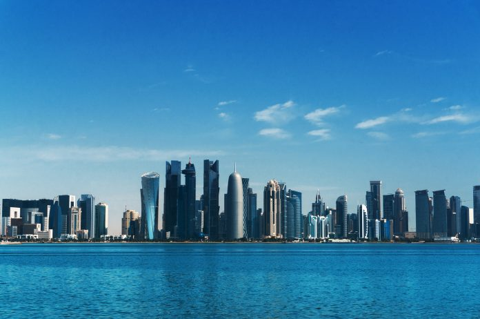 Citigroup: Six Potential Long-Term Impacts of Qatar's Diplomatic Crisis 3