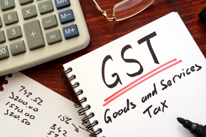 India's Biggest Ever Tax Reform: What's the Difference Between the Current Tax Structure and GST Tax?
