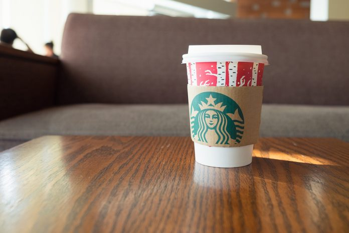 Why The Timing Is Ripe For Starbucks Indonesia's $2.8 million IPO 7