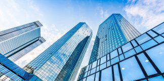 Global REITs Ex-US Have Returned 14 Times More Than US REITs 1