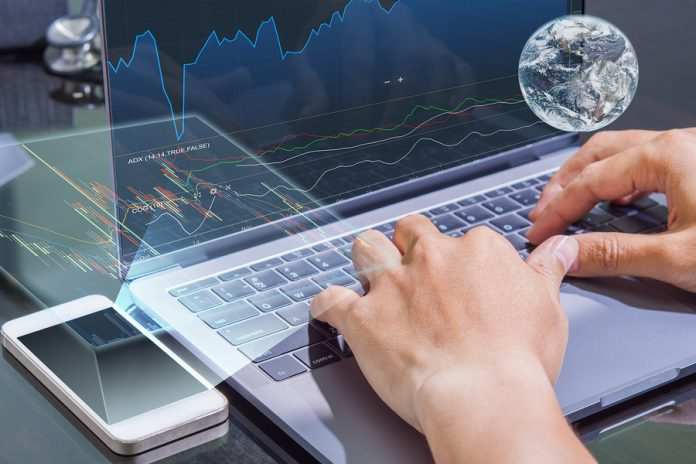 Analyzing the Credit Quality of Emerging Market Bonds and ETFs 3