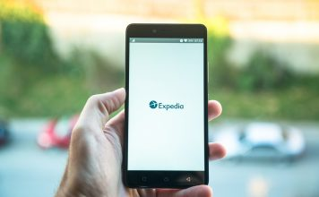 Expedia Aims To Double Market Share In APAC Region With Mix of Tech And Takeovers 5