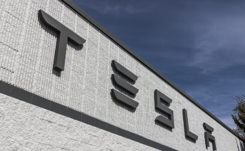 Tesla Eyeing Shanghai For First Factory Outside US As Revenue From China Triples 8
