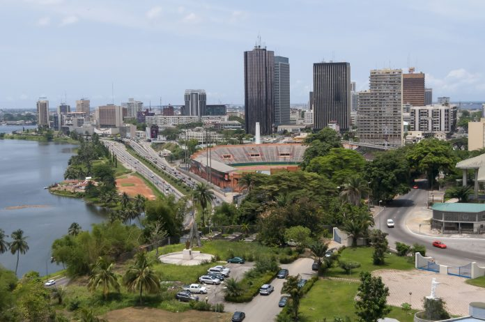 Ivory Coast Now Has the Second Fastest Mobile Network Internet Connection in Africa 1