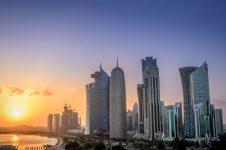 Qatar Stocks Are Under Fire As Arab Allies Cut Diplomatic Ties 6