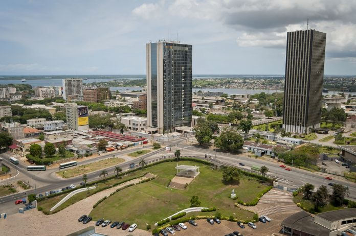 IMF Approved $134 Million To Ivory Coast as Economic Outlook Remains Strong 2