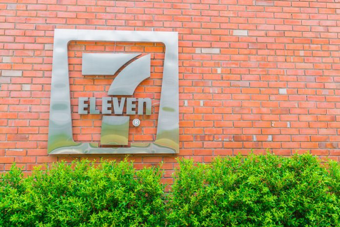 Will 7-Eleven's New Aggressive APAC Expansion Strategy Bear Fruit Or Will Local Competition Bite? 5
