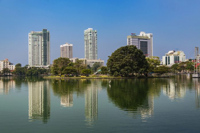 Jewel Of The Indian Ocean: How To Invest In Sri Lanka 3