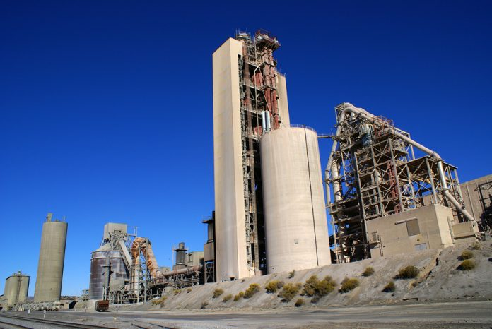Cement Companies In Pakistan Are Poised For Growth, Here's What Sets Lucky and DG Khan Apart 1