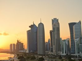 What Is The Most Likely Outcome Of The Qatar Crisis?