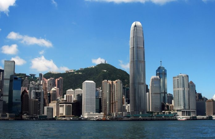 Hong Kong: The Country With the Simplest Tax System in APAC 2