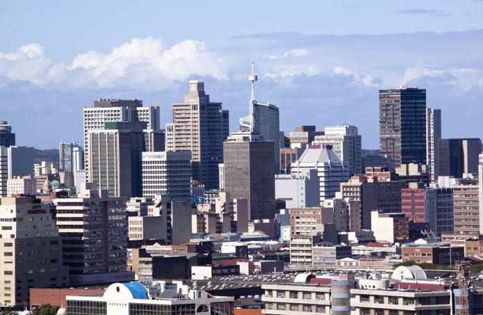 African Companies Battle Back Against The Global Sharing Economy Giants 4