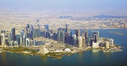 A Look Back At The Historical Tensions That Led To Qatar-GCC Dispute