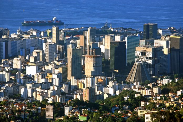 Brazil: Why The Recent Dip Could Be A Good Entry Point For Those Who Missed the Rally 2