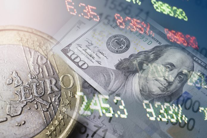Week Ahead in Emerging Markets: 24th July