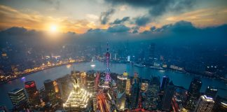 The 5 Largest Private Equity Real Estate Investment Deals In Asia In Last Five Years 1