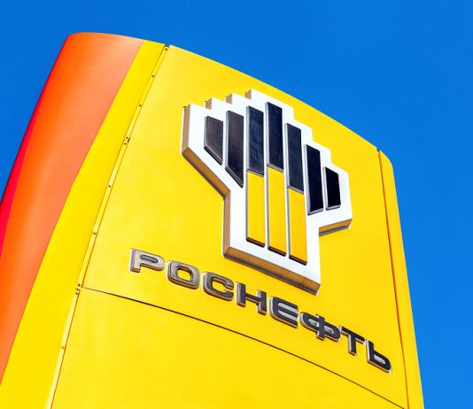 Turf Wars: Mozambique And Rosneft's Tactics For Foreign Policy Influence