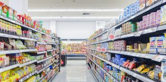 Competition Amongst International Supermarkets In Emerging Markets Heats Up As Entry Strategies Diverge