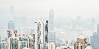 While Chinese Conglomerates Anbang, Dalian Wanda, And Fosun Are Selling Assets, Sunac China Is Buying 2