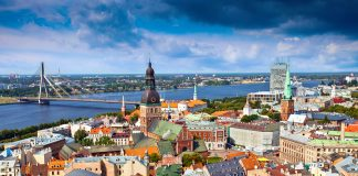 How To Invest In Latvia 4